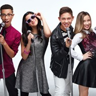 KIDZ BOP Kids Tour Heads to the Tobin Center