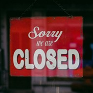 National Restaurant Association to Congress: foodservice businesses need financial relief now