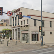 Rosario's owner pumps the brakes on plans to rehab two long-empty downtown San Antonio buildings