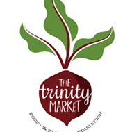 Trinity University to Launch Farmers Market on March 26