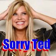 Softcore Porn Actress In Ad Dumped by Ted Cruz Endorses Donald Trump