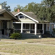 Texas extends rental assistance program designed to avoid evictions until March 15