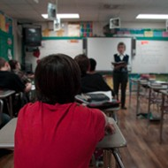 San Antonio ISD Board Approves Pay Bumps, Minimum Wage Now $12 an Hour