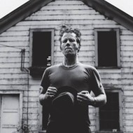 Tom Waits Will Play a Priest in Hulu  Series <i>Citizen</i>