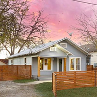 Six homes near San Antonio's Southtown neighborhood selling for under $250,000