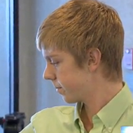 Ethan Couch Sentenced to Nearly Two Years in Prison