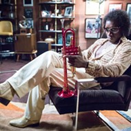 Man with the Horn: Actor Don Cheadle on Channeling Jazz Great Miles Davis in <i>Miles Ahead</i>