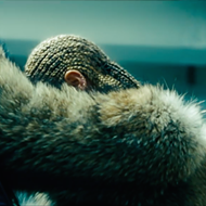 Beyoncé's Blues: Singer Releases New Album and Corresponding Music Videos Detailing Marital Strife