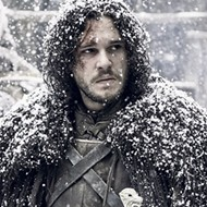 Fresh Snow: Several Possibilities for the Reincarnation of the Bastard of Winterfell, Jon Snow