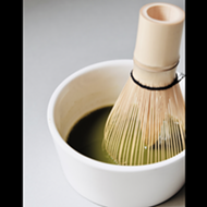 San Antonio Museum of Art invites locals to drink and learn in virtual discussion of <i>The Book of Tea</i>