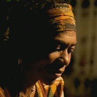 Some Thoughts on the Death of Afeni Shakur, Tupac's Mother, From a Black Man
