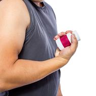 Best Testosterone Booster Supplements [Updated 2021]