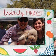 The Trinity Market Has New Hours, Partnership With Break Fast & Launch