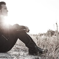How Scott Stapp Made Me a Better Person