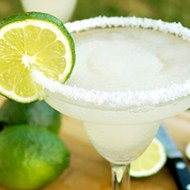 Where to Drink Cold Tequila & Cervezas this Cinco de Mayo