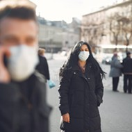 What will life be like after the coronavirus pandemic ends? Experts predict the social consequences of COVID-19