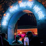 San Antonio nightspot Midnight Swim to take 'hiatus' after this weekend