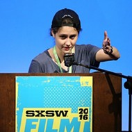 <i>Lady of Paint Creek</i> Racks Up Another Win at Film Festival in Chicago