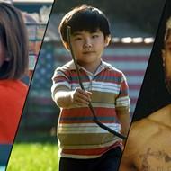 La Llorona, immigrant dreams and an aquatic doc: the <i>San Antonio Current</i>'s 10 best films of 2020