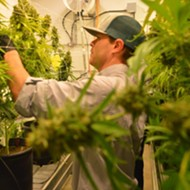 Texas' medical marijuana program is one of the most restrictive in the country. Advocates hope the Legislature will change that.