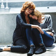 <i>The Meddler</i> Chooses Acting Over Plot Points