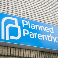 Texas gives Medicaid recipients using Planned Parenthood until Feb. 3 to find new health care provider