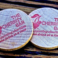 After COVID shakeup, San Antonio's Cherrity Bar resumes mission of giving back to nonprofits