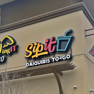 SipIt Daiquiris To-Go to open second drive-thru location on San Antonio's far West Side