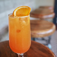 Ditch The Mimosa In Favor of These 6 Brunch Cocktails