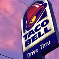 Taco Bell to give out free tacos on Tuesday and Thursday San Antonio Spurs game days