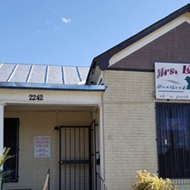 Soul food spot Mrs. Kitchen leaving San Antonio's East Side for bigger space in Windcrest