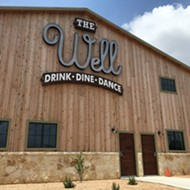 The Well Sets June 21 Opening Date