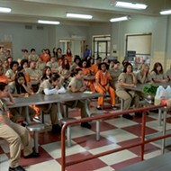 Our Prison, Our Home: <i>Orange Is the New Black</i> is Back and as Challenging as Ever