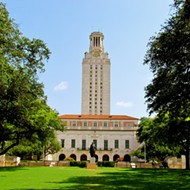 High Court Upholds Affirmative Action at UT-Austin