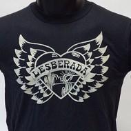 SA LGBT T-Shirts Preserved Digitally for UTSA Archives