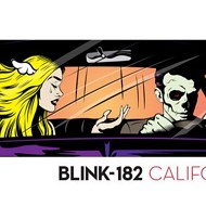 Blink-182 Overcomes Ageism, Alien Abduction of Tom Delonge
