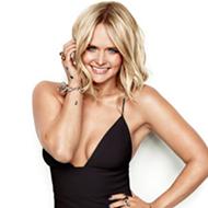 Miranda Lambert Comes to SA in September
