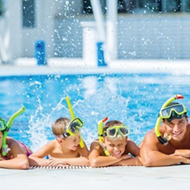 Stay Safe this Summer When it Comes to Water Activities