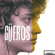 French New Wave Through a Modern Mexican Lens in 'Güeros'