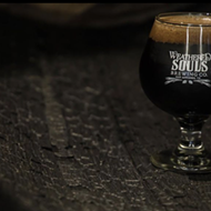 San Antonio's Weathered Souls Brewing Co. named best in the U.S. by <i>Hop Culture</i> magazine