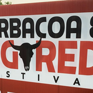 San Antonio's Barbacoa & Big Red Festival the latest to cancel 2021 event due to COVID-19