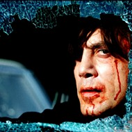 Coen Brothers' 'No Country for Old Men' Wraps Up Award-Winning West Film Series on Tuesday