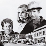 TPR's Cinema Tuesdays Series Culminates with Texas Classic 'The Last Picture Show'