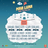 Mala Luna Music Festival Announces Expanded Music Lineup Including Lil Yachty and Lil Uzi Vert