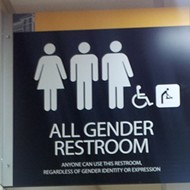 Texas Federal Judge Issues Nationwide Injunction Against School Protections for Transgender Students