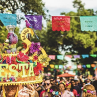 Fiesta San Antonio 2021 postponed until June
