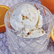 Lick Honest Ice Creams will open new shop in far North San Antonio in May