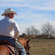 """Texas Ag Commissioner Sid """"Jesus Shot"""" Miller Won't Face Criminal Charges"""