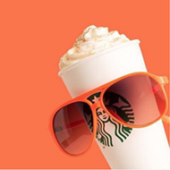 A First-timer's Review of Starbucks' Pumpkin Spice Latte