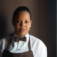 Study: 90% of Black restaurant workers saw massive decline in tips during the pandemic